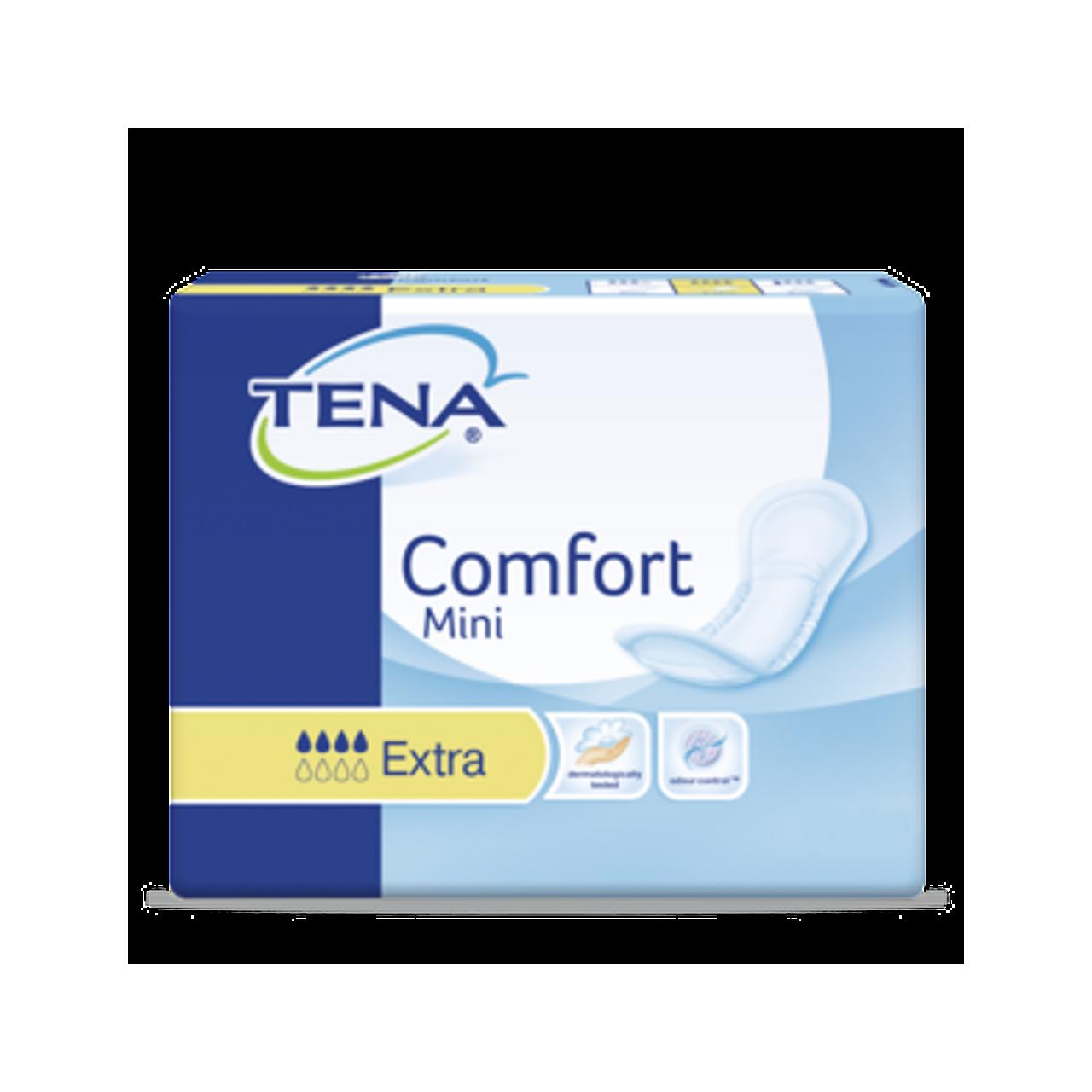TENA Comfortmini