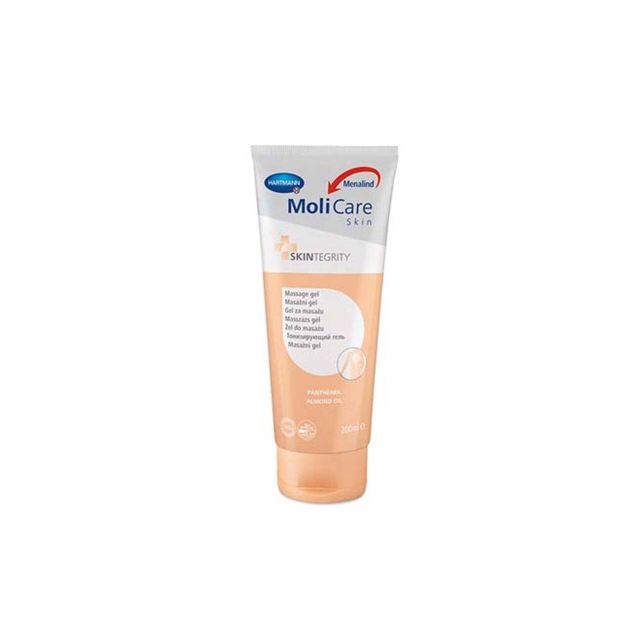molicare-skin-massažigeel