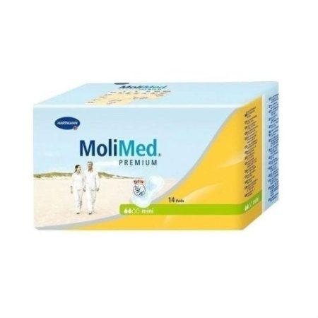 MoliMed Premium Mini