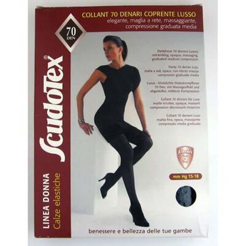scudotex-sukkpüksid-70den-1-1-2