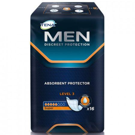 TENA Men Level 3