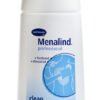 MENALIND veedelseep 500ml
