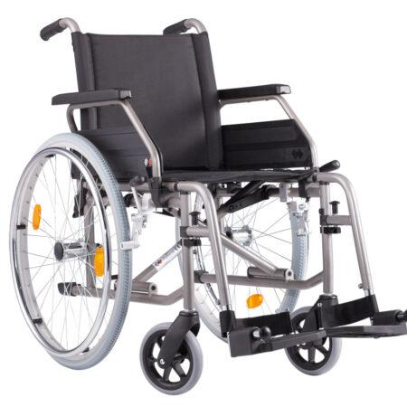 Инвалидная кресло-коляска S-Eco 2