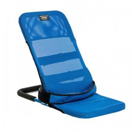 Детское кресло для ванны NONO MAXI