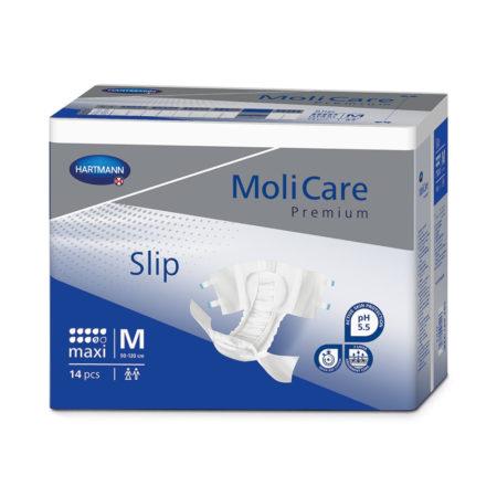 Püksmähe MoliCare Premum Slip Maxi