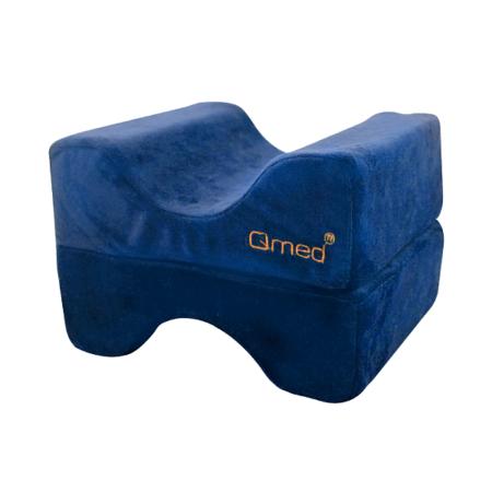 Ортопедическая подушка-разделитель для ног Qmed
