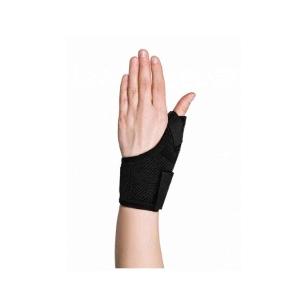 Ортез для большого пальца RHIZOmedical MEYRA