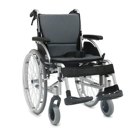 ratastool