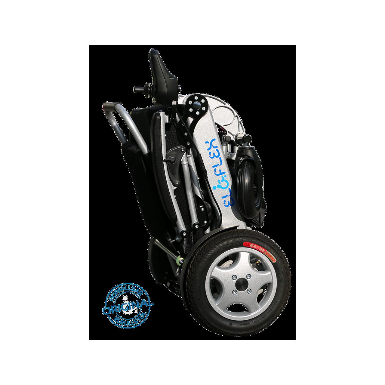 Elektriline ratastool ELOFLEX M-PLUS