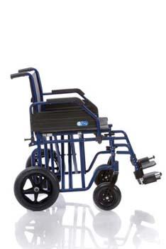 Bariaatriline-ratastool