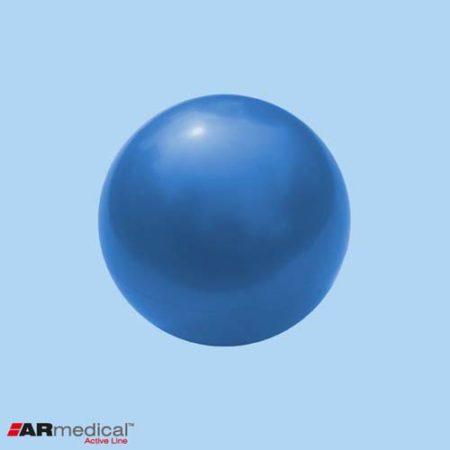 Võimlemispall RLB-25 cm
