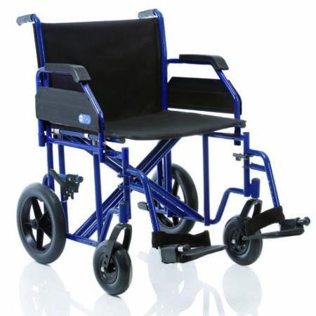 ratastool plus go