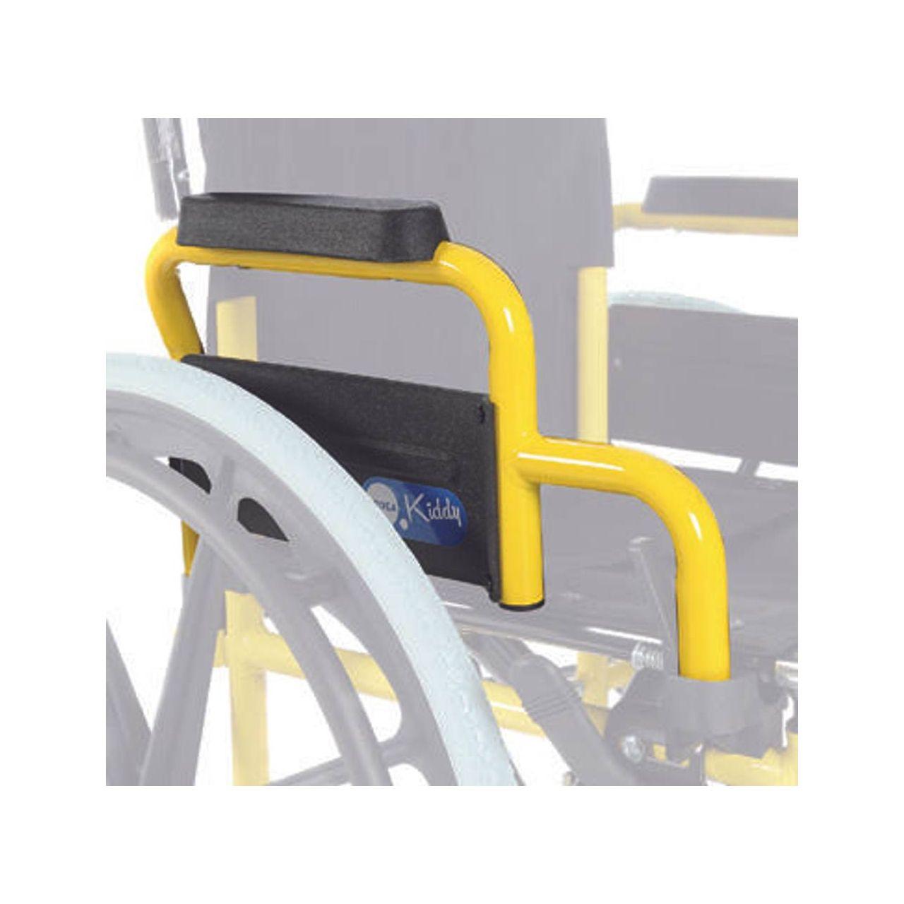 laste-ratastool-SERIE-KIDDY-