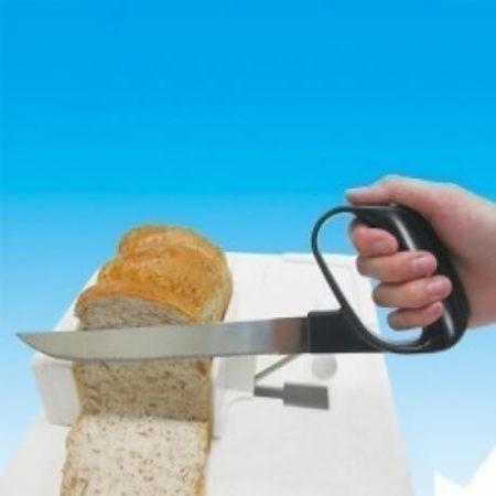 Leivanuga - toiduvalmistamise abivahend