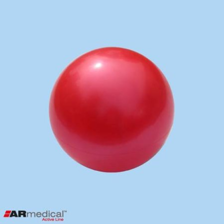 Võimlemispall RLB-20 cm