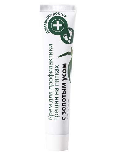 Jalakreem kannalõhede ennetamiseks 42 ml