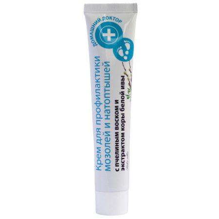 Jalakreem nahapaksendite ennetamiseks 42 ml