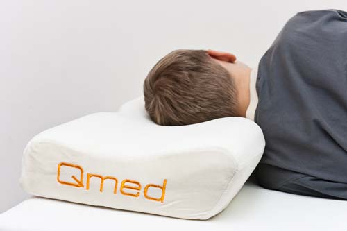 Ortopeediline pad