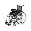 ratastool aura-600