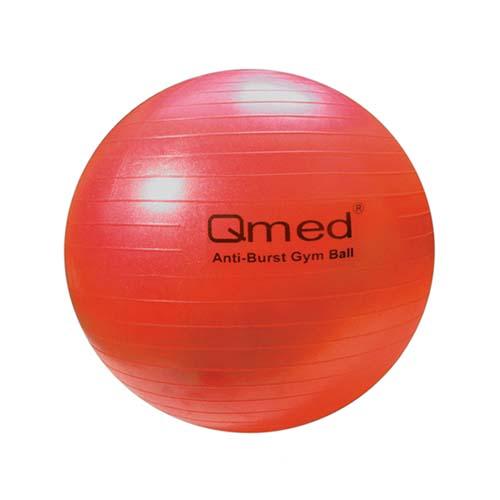 Võimlemispall-Qmed-55-cm