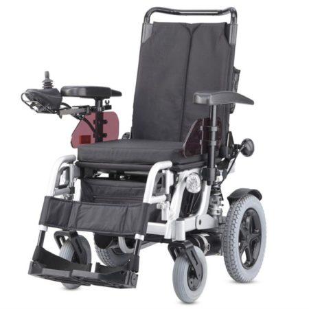 Elektriline ratastool ELTEGO