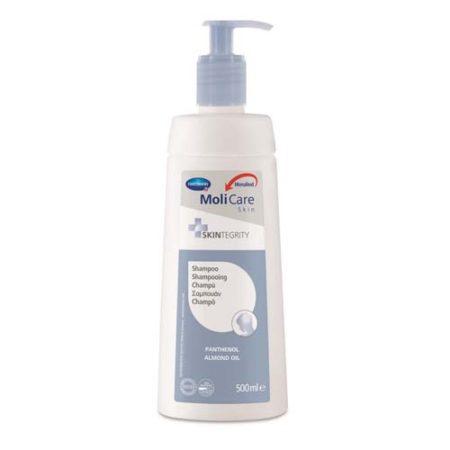 MoliCare Skin šampoon