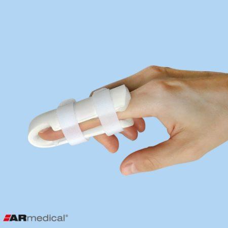 Sõrmelahas AR-062