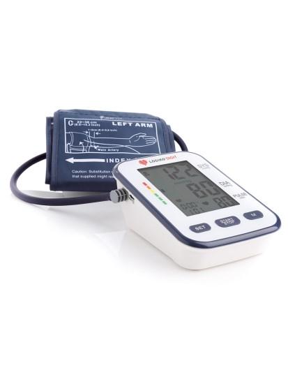 vererõhumõõtja DM491