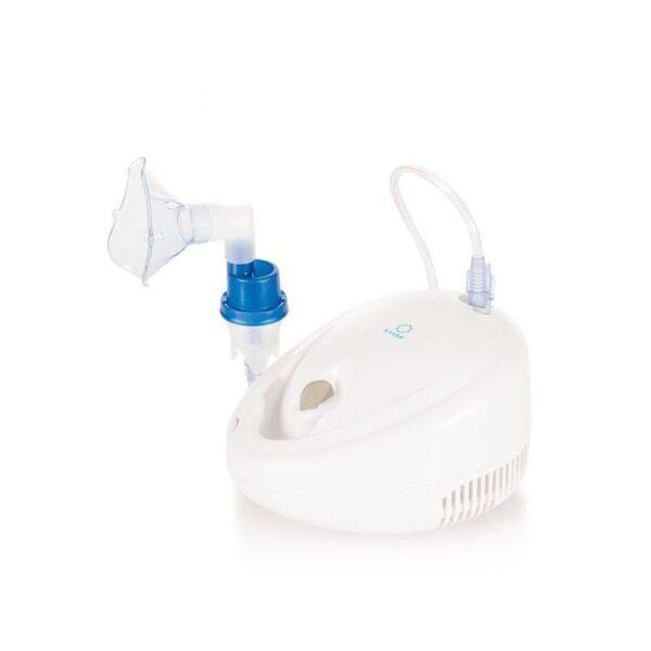 Inhalaator (Nebulisaator) LTK150