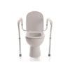 Tugikäepidemed tualetipotile RP770