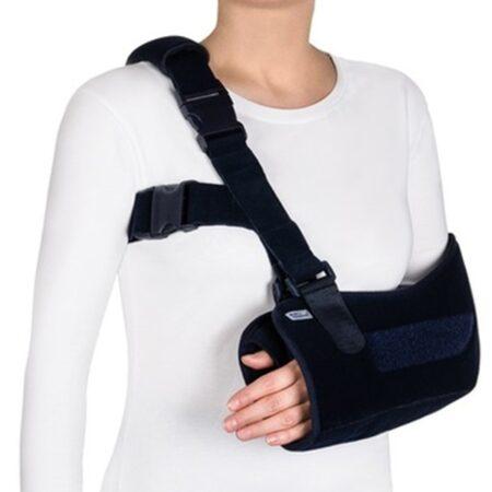 Õla- ja küünarvarre ortoos AS-BASIC medical