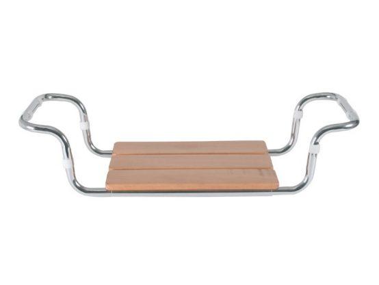 vanniiste puidust RS921